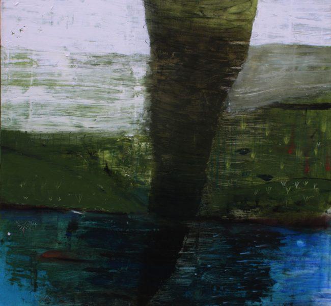 Pintor Cubano