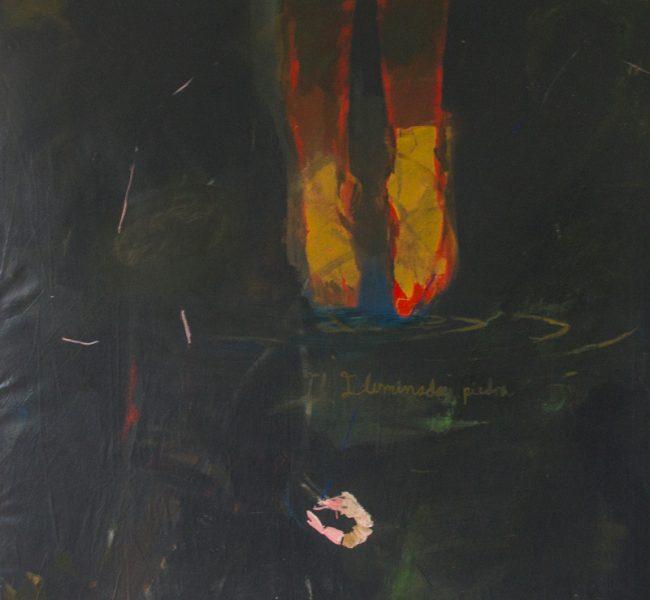 Maikel Sotomayor